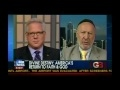 PART 1 Glenn Beck: America's Third Great Awakening 09-03-2010.flv