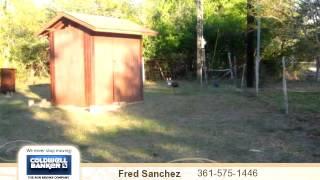 Homes for Sale - 1340 FM 1351, Goliad, TX