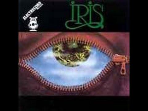 Iris - Doar Un Sarut
