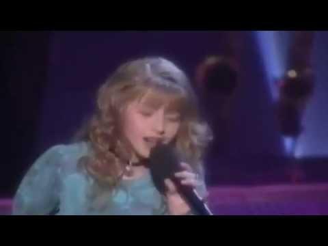 Christina Aguilera - I Have Nothing