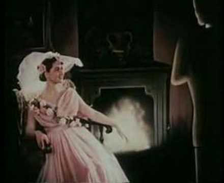 Vintage Girdle ads from Felina (circa 1950) Video