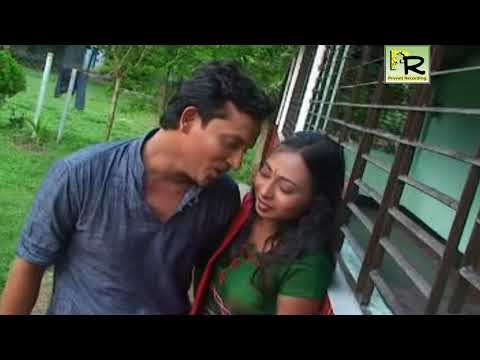 Sham Kalar Priti (শ্যাম কালার পিরিতি) Ronesh Thakur | New Baul Song 2018