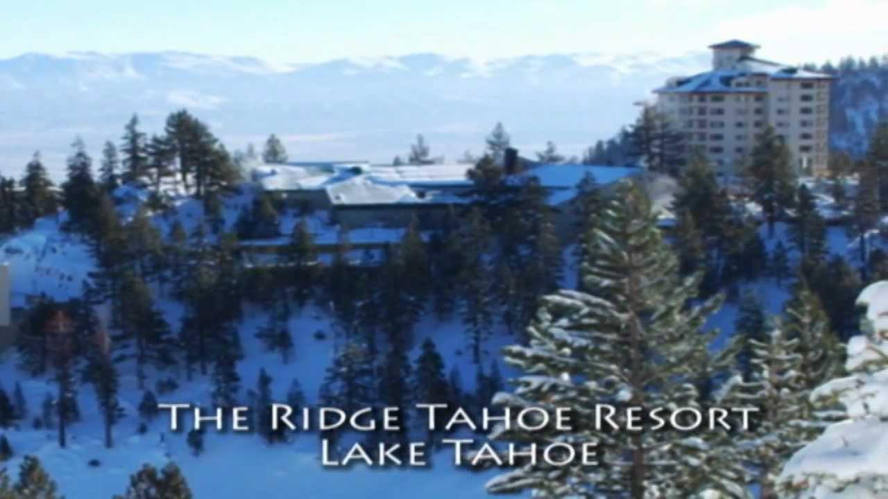 Lake Ridge Restaurant Round Lake
