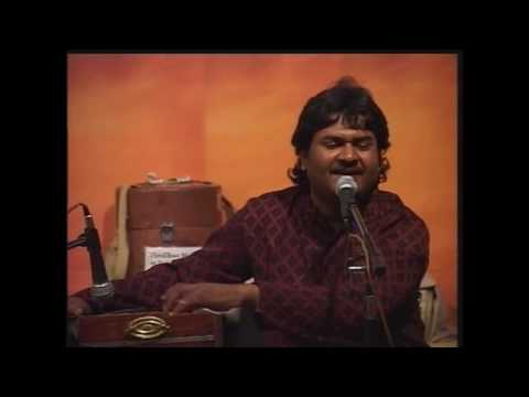Osman Mir Ghazal Singer Hd Quality (please Hit Subscribe) video