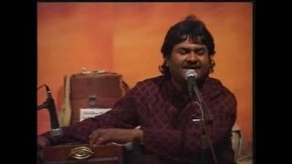 Osman Mir Ghazal Singer HD Quality (Please Hit Subscribe)