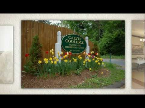 Post Acute Specialty Services Northampton Massachusetts CALL 413-586-3150