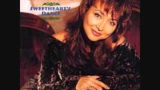 Watch Pam Tillis Better Off Blue video