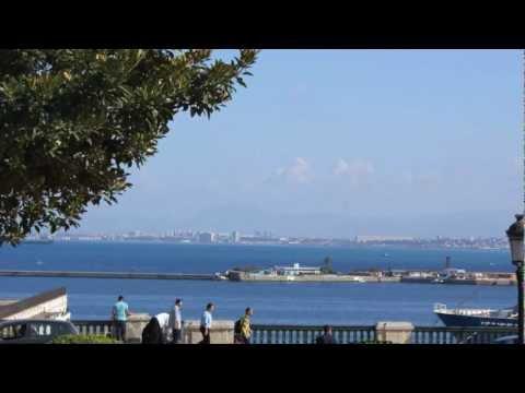 Travelling to Algeria    (L'ALGERIE .... Une Puissance, Une Culture )