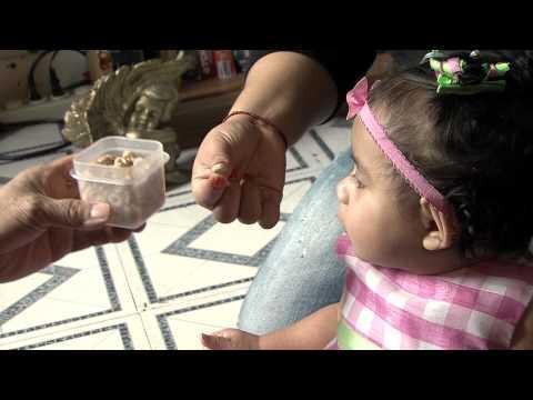 Prevent Child Abuse Habersham Version 3 (7:55) thumbnail