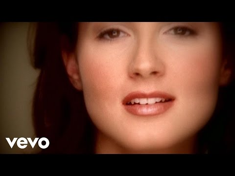 Chely Wright - Shut Up And Drive video