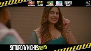 Saturday Night Special | Video Jukebox | Punjabi Song Collection | Speed Records