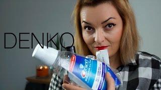 Denko i dwa buble | KasiaLovesStyle