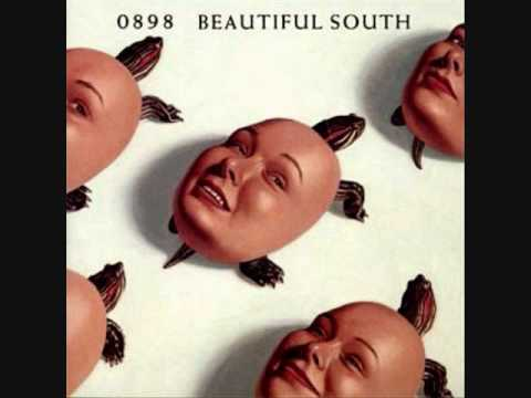 Beautiful South - 36D