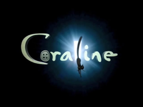 Coraline  Soundtrack Song: Exploration