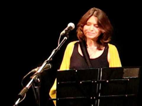 Елена Фролова февраль 2012
