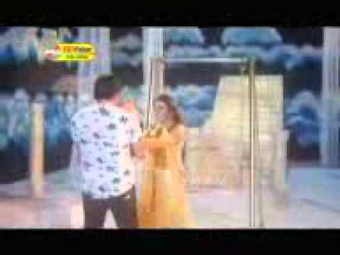 Shakib Khan - King Khan Of Bangladesh Film Actors Sad Song video