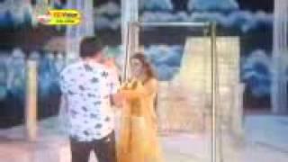 Shakib Khan - King Khan of Bangladesh Film Actors Sad Song