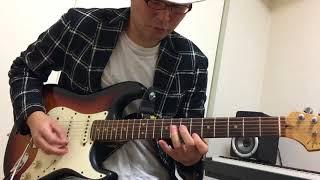 HIDE & SEEK ー即興作曲ー【ナノオーケストラ】