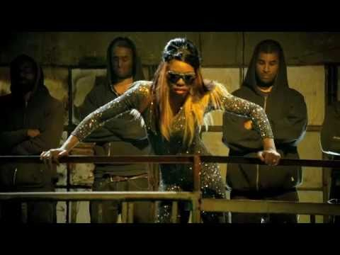 Tiësto vs. Diplo ft. Busta Rhymes - C'mon (Catch 'Em By Surprise) Music Videos