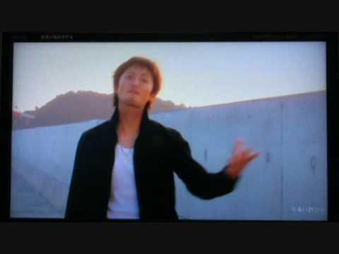 『Be Shine』プロモフル Video