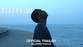 Blueprint (2018) | Official Trailer HD