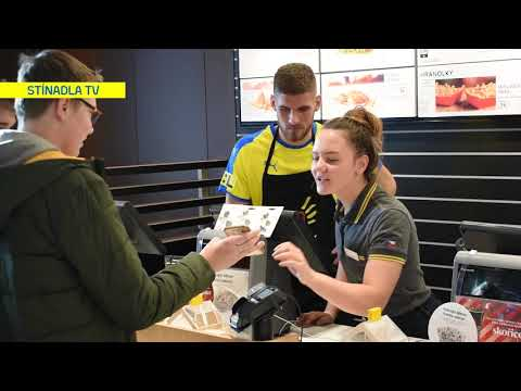 McHappy day 2019 (29.11.2019)