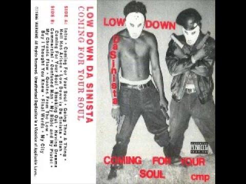 Rap stars gay down low
