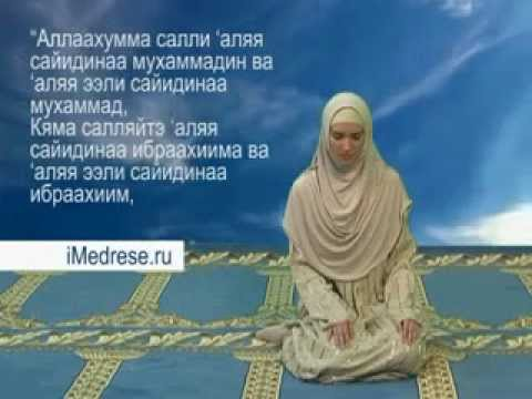 razdrazheniya-posle-britya-intimnih-zon