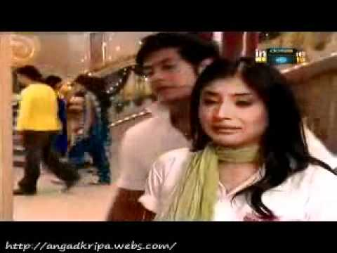 Kitni Mohabbat Hai (season 2) 18th March 2011 Episode 103 Full video