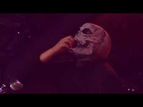 Headless - Teaser #1