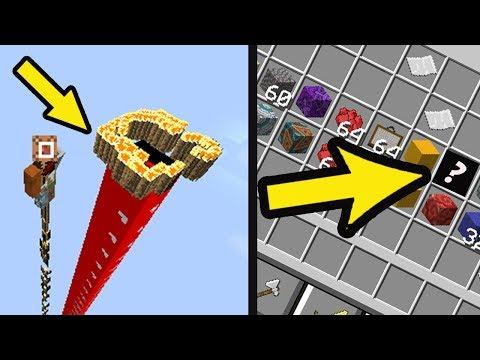 Обзор Minecraft 1.12.2 | Обзор Майнкрафт 1.12.2 | ПОЛНЫЙ ОБЗОР Майнкрафт 1.12.2