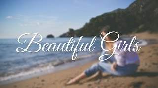 download lagu Sean Kingston - Beautiful Girls Aaron Kennedy & Callum gratis