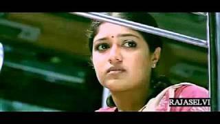 Kaadhal Solla Vanthaen - Anbulla Sandhya Video Song