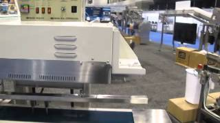 APAI 2014 PackExpo Overview