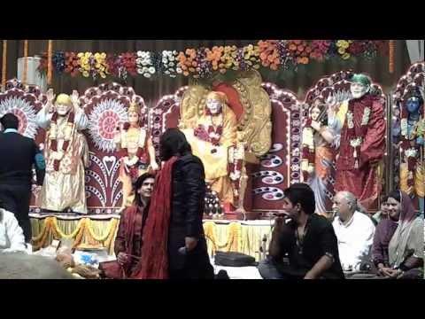 SAGAR BANDHU SON-ANIL SAGAR BANDHU-Ek Fakira Aaya 9953889998