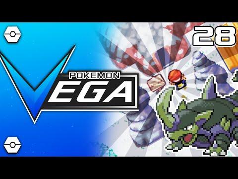 BIRD HUNTING! | Pokemon Vega w/ ShadyPenguinn