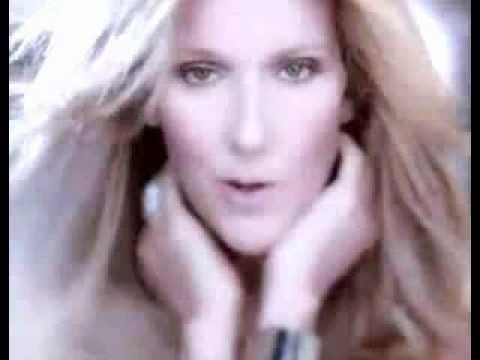 Parler à mon Père Céline Dion lettre(Lyrics)