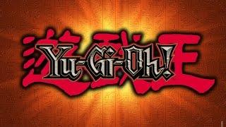 Top 10 Strongest Yu-Gi-Oh Duelists