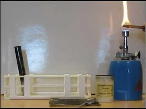 Hydrogenperoksid 35%