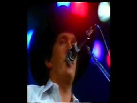 George Strait - Rhythm Of The Road