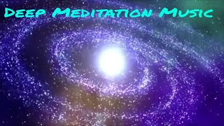 Shamanic Healing Deep Meditation Music: Native American Calming Music.