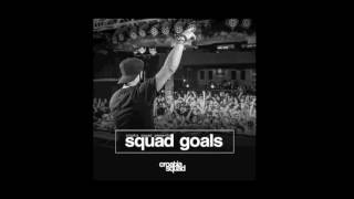 download lagu Croatia Squad - Squad Goals Podcast 001 gratis