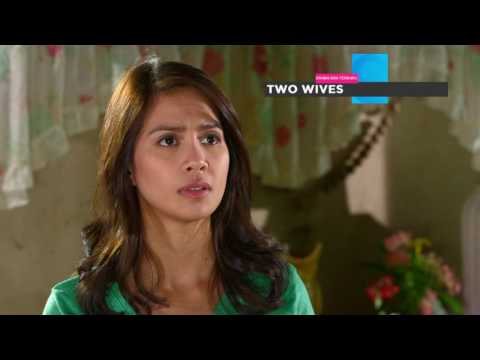 download lagu Two Wives - Episode 15 Mei 2017 gratis