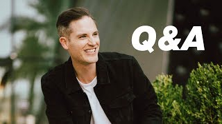🔴 Affiliate Marketing and YouTube Growth Q&A