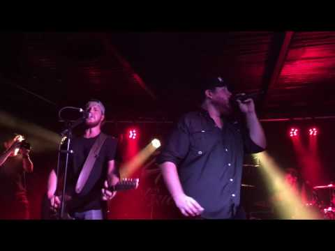 Luke Combs - Don't Tempt Me With A Good Time