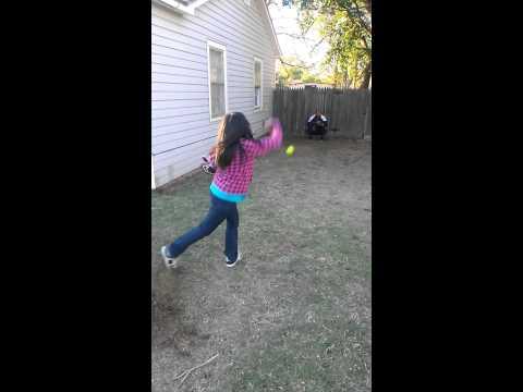 Ace Troubleshooter - Estella