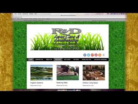 Web Design Websites SEO KM Guru (408) 766-GURU 321 Virginia Ave Joplin MO kmguru.com