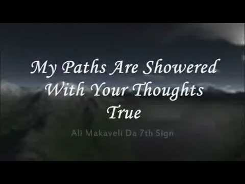 Is It Love Thats Captured Me__ -- Kya Mujhe Pyaar Hai English...