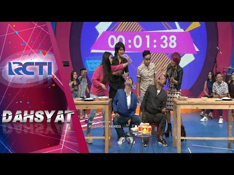 download lagu Yuk Liat Keseruan Game Triathlon Dahsyat 24 Jan 2017 gratis