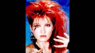 She Bop by Cyndi Lauper with lyrics
